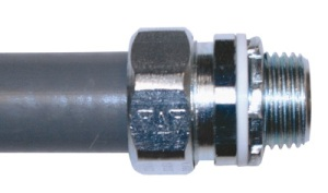 appleton liquidtight st connectors